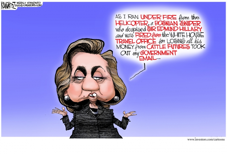http://cfif.org/v/images/cartoons/2015-03/HillaryClintonEmail-big.jpg