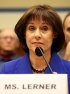 Lois Lerner Demands Privacy Protections the IRS Denies Everyday Americans