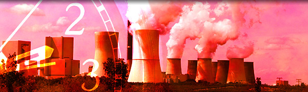 Nuclear Facilities and Cyber Attack – New Weapons, Old Techniques