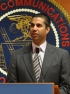 Remarks of Chairman Ajit Pai on Restoring Internet Freedom, ANNOTATED