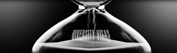 Still Dawdling Over Deadly Diversity Visas
