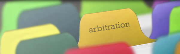 Arbitration: A Litigation Alternative Worth Defending