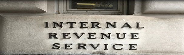 As Congress Dithers on IRS Reform and Donor Privacy, the Trump Administration Should Act