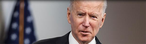 Biden Administration is Mocking Ancient Wisdom