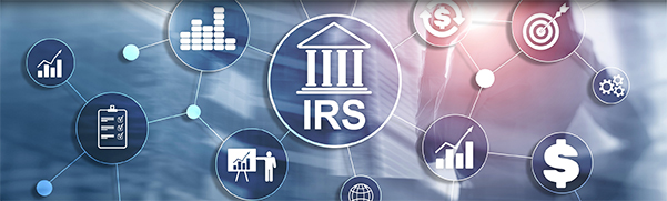 """Biden Proposes Expanded IRS """"Massive Compliance"""" Snooping"""