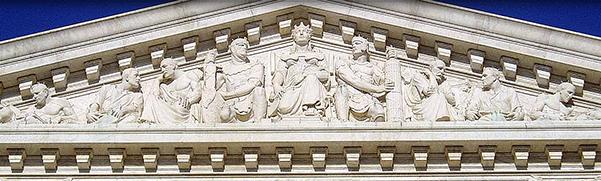 CFIF Supreme Court Quiz