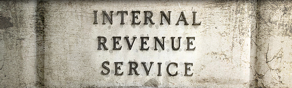 Eric Schneiderman Proves the Need for IRS Reform and Donor Privacy Protection
