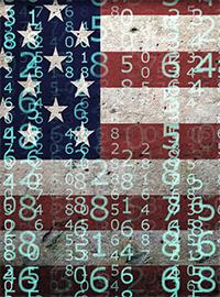 "California's ""Net Neutrality"" Law Already Raising Alarm by Imperiling Veterans"