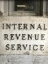 Coalition of More Than 100 Organizations and Individuals Endorse the Preventing IRS Abuse and Protecting Free Speech Act