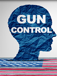 Gun Controllers: The Most Uninformed Among Leftist Subgroups