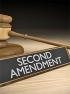 Individual States Can Reinforce 2nd Amendment Rights