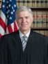 Justice Gorsuch Upholds Rule of Law Over Trial Lawyers