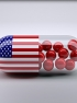 Socialist Drug Price Controls Have No Place in America