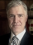 Supreme Court:  Gorsuch May Go Beyond Scalia