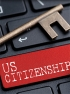 The Death of American Citizenship