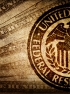 The Fed Has No Business Entering the Real-Time Payment Market