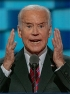 The Mysterious Rise, Fall and Rise of Joe Biden