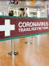 Trump Right to Restrict Travel to Fight Coronavirus