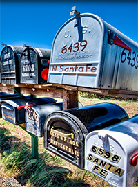 U S  Postal Service Must Reduce Waste and Address Growing