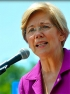 "Elizabeth Warren's ""Stop Wall Street Looting Act"" Would Devastate Investors, Retirees, Jobs and the U.S. Economy"
