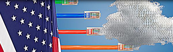 FCC Reinstates Pre-2015 Internet Regulatory Regime, Jimmy Kimmel Hardest Hit