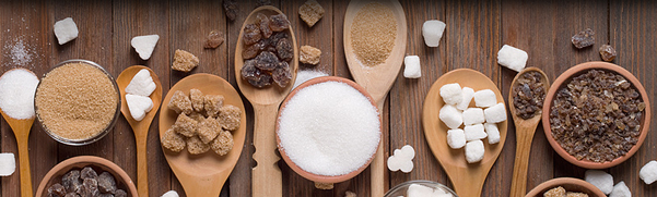 Congress Must Reform Federal Sugar Policy