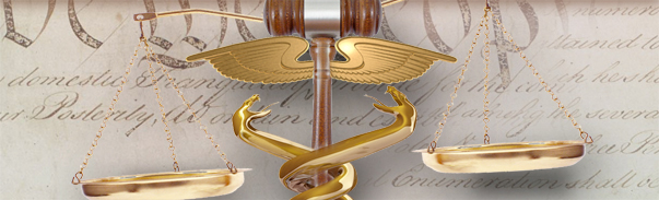 Florida Will Sue to Stop ObamaCare Coercion to Expand Medicaid