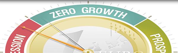 GIPC Debuts Global Innovation and Creativity Barometer