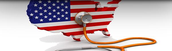 How to Escape Obamacare