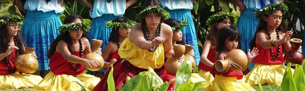 New Trump Executive Order Hurts Hawaii's Feelings