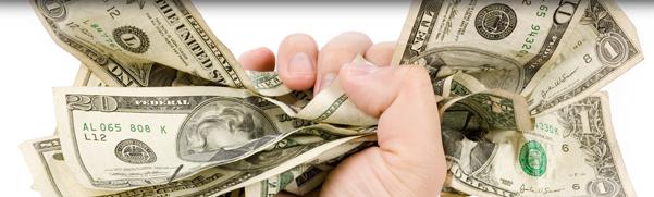 Obamacare Money Grab