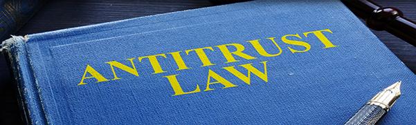 Sabre/Farelogix Merger: DOJ Antitrust Lawsuit Needlessly Threatens U.S. Prosperity and Innovation