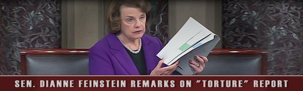 "Senate Democrats' ""Torture"" Report Amounts to Malpractice"