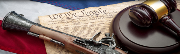 2nd Amendment Restrictionists Don't Possess the Moral High Ground