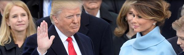 Trump's First 100 Days: An Executive Success