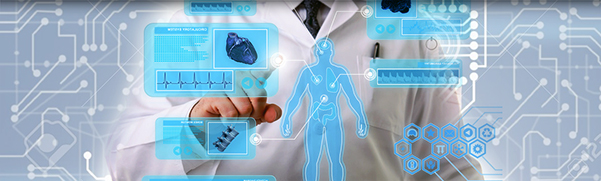 U.N. Threatens U.S. Medical Innovation...and Our Economy