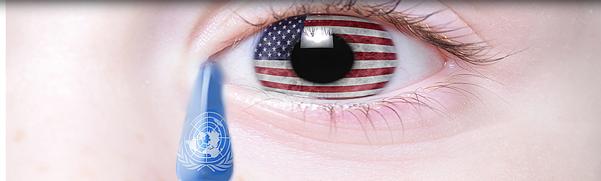 US $$$ for UN Rapes