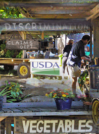 Usda Settlement For Hispanic And Women September Update | Followclub
