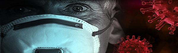 When to End the Coronavirus Lockdown? Soon