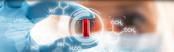 White House Drug Price Control Order Threatens U.S. Pharmaceutical Preeminence