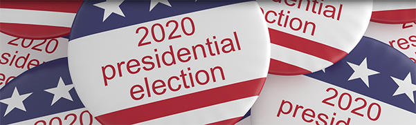 Why Is the Presidential Field So Old?