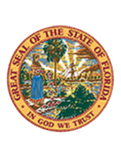 Florida's CRC Submits Final Report to Secretary of State