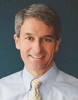 Former Virginia Attorney General Discusses Criminal Reform