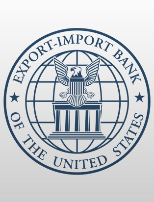 How the Export-Import Bank is Harming Taxpayers